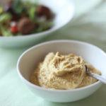 Hjemmelavet hummus – min bedste opskrift
