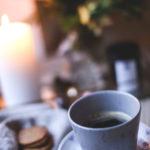 Klassiske brunkager – min bedste opskrift / 1. søndag i advent