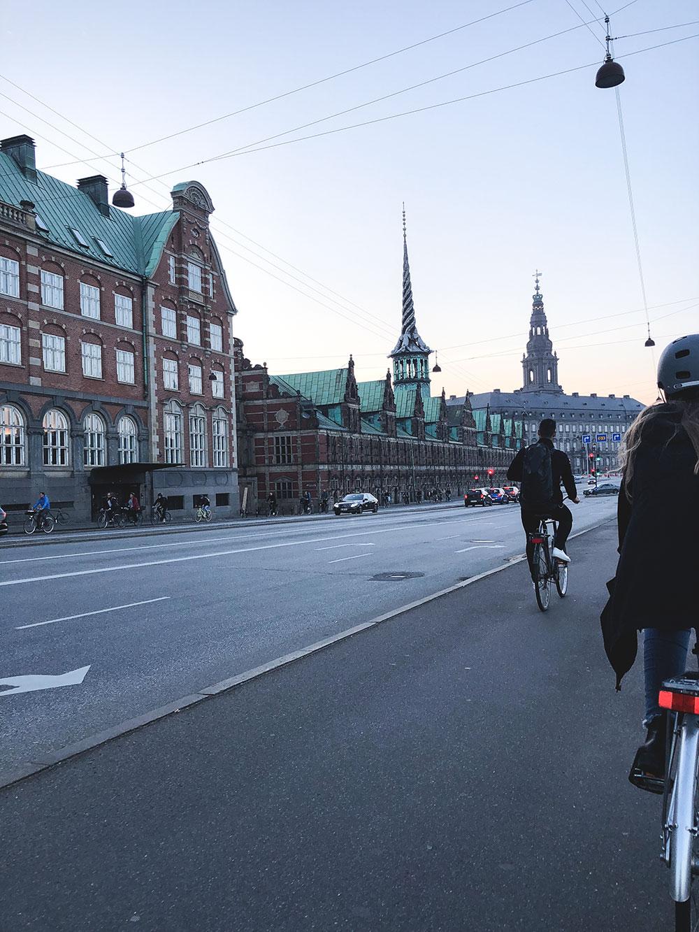 ferie i København med børn